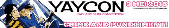 yaycontitlebanner_2_0_0