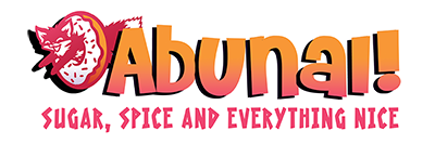 abunai_logo_2015_color_72dpi_small