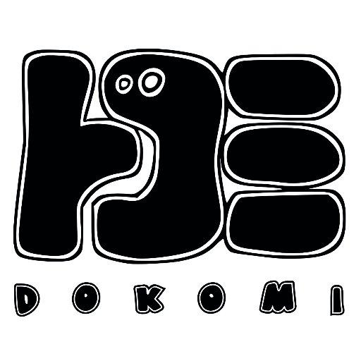 b4bpn_mm